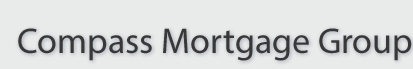 Prince George Mortgage Brokers | AWM Compass Mortgage Group